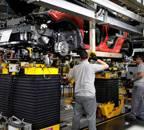 Tsuzuki to set up manufacturing facility at Reliance's Model Economic Township in Jhajjar
