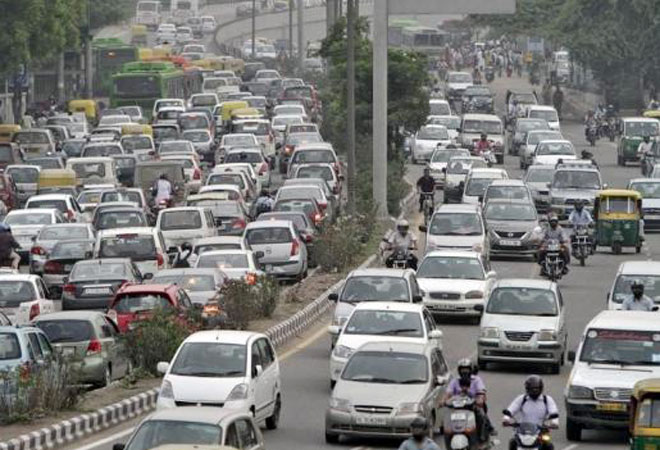 Ban on diesel vehicles will lead to price rise, says CAIT