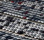 Coronavirus impact: Passenger vehicle exports dip 57.52% in Apr-Sep