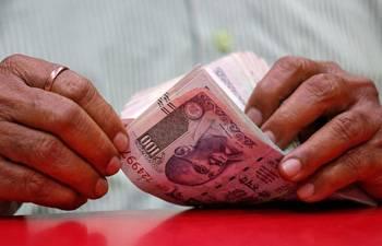 Coronavirus crisis: SMEs send SoS to govt on salaries; else retrenchment inevitable