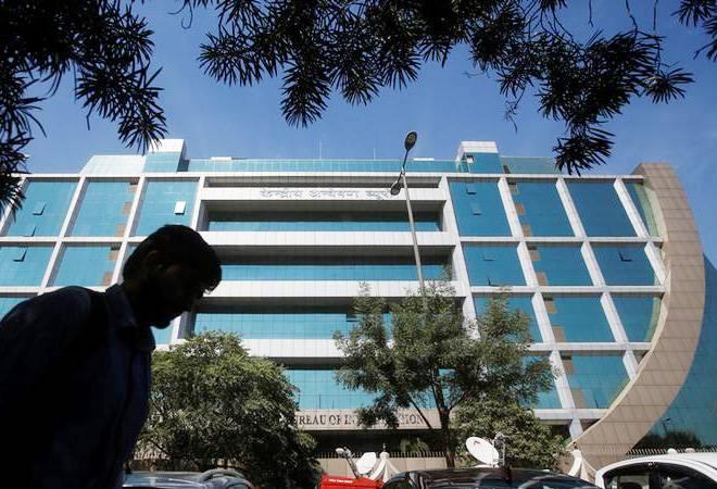 CBI conducts surprise checks at 150 locations; govt depts like railways, coal under scanner