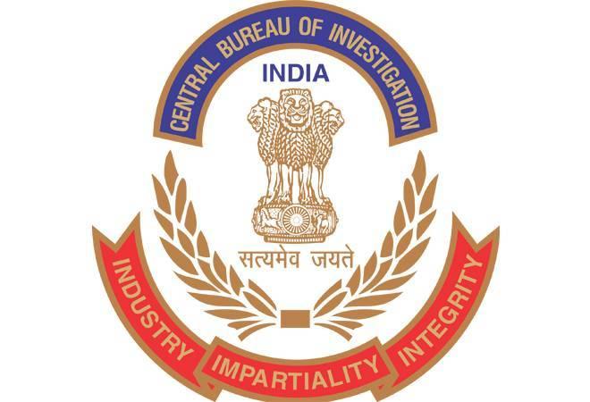 CBI serves notice to TMC leader Abhishek Banerjee's wife in coal pilferage case