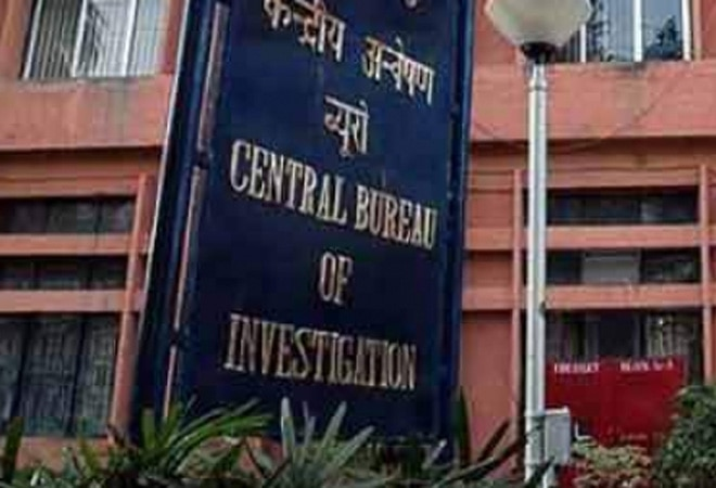 2G scam: CBI begins arguments in Delhi HC against acquittals of A Raja, others
