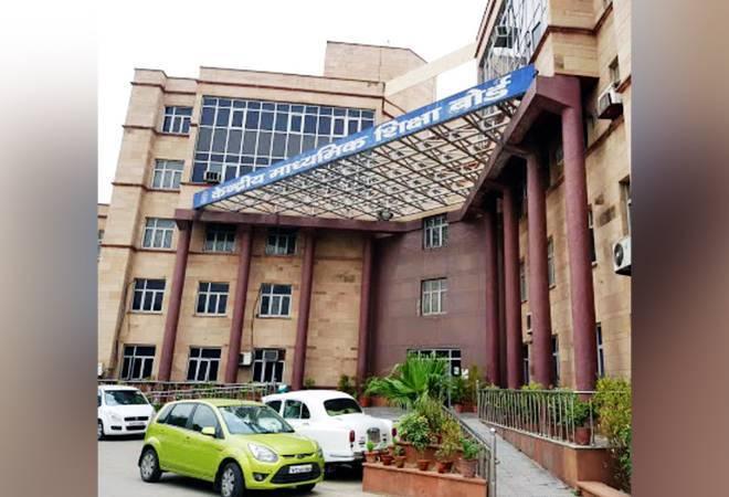 Coronavirus lockdown: CBSE asks parents, school management to cooperate
