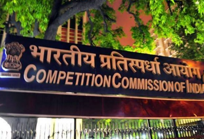 CCI assessing model concession agreements in infrastructure, public service delivery segments