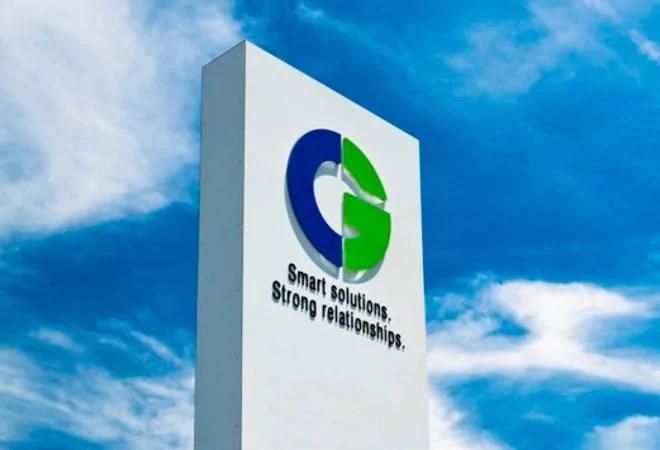 CG Power fraud: CEO KN Neelkant resigns from subsidiaries