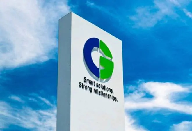 CG Power shares lock at 5% lower circuit after CEO KN Neelkant resigns