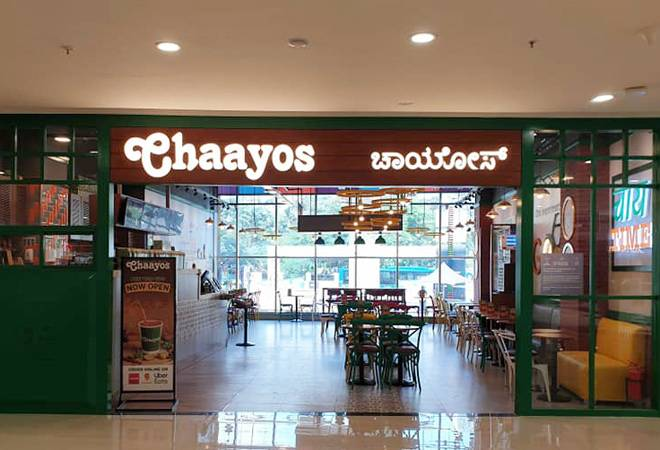 Facial recognition at Chaayos sparks calls for data protection law