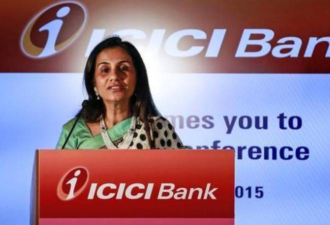 ICICI-Videocon case: Matter of time before Chanda Kochhar quits?