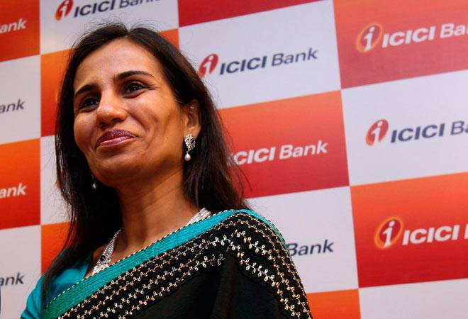Delhi court allows Chanda Kochhar's brother-in-law to attend son's graduation in US