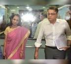 Bombay HC seeks RBI's response on plea against Chanda Kochhar's termination as ICICI MD