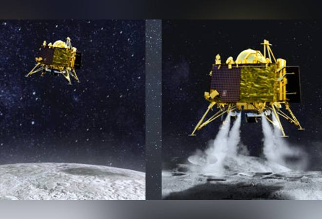 Chandrayaan 2: Is it possible for ISRO to connect to lander Vikram?