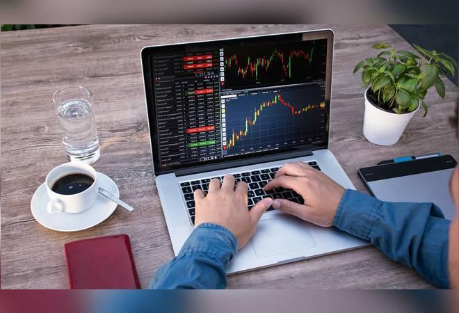 Stocks in news: Bajaj Auto, Natco Pharma, Muthoot Finance, JK Cements, Pidilite, Fortis Healthcare