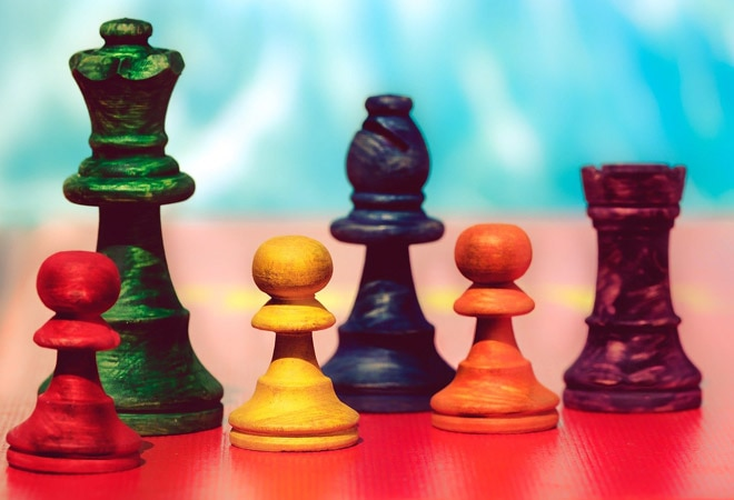 Tech Mahindra to launch Global Chess League; ropes in Grandmaster Viswanathan Anand