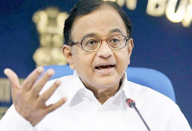 P Chidambaram faces arrested in INX Media case, but what did he do wrong?