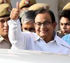 INX Media case: Supreme Court dismisses CBI's challenge to Chidambaram's bail