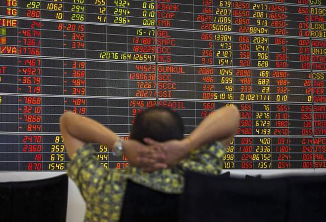 China stocks fall 9% as govt's rescue attempts seem to fail