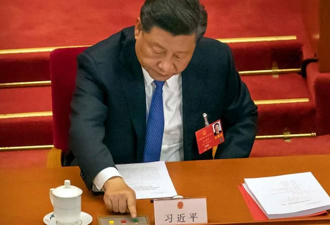 China's Atma Nirbhar plan: Xi Jingping turns to domestic economy amid global hostility