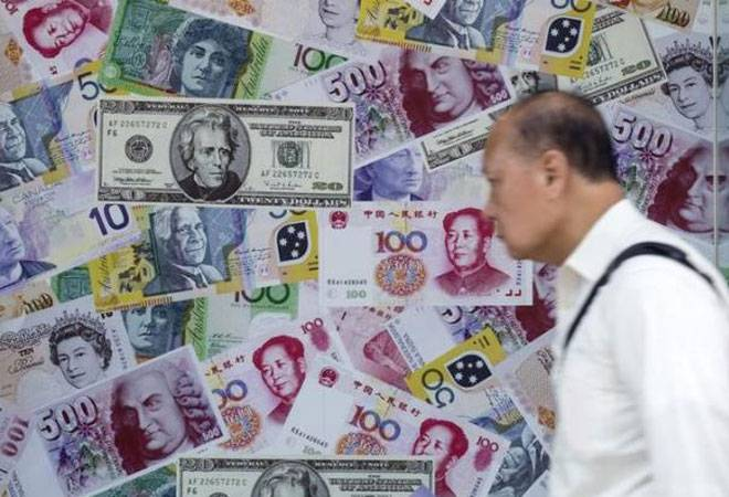 China Q4 growth weakest since 2009