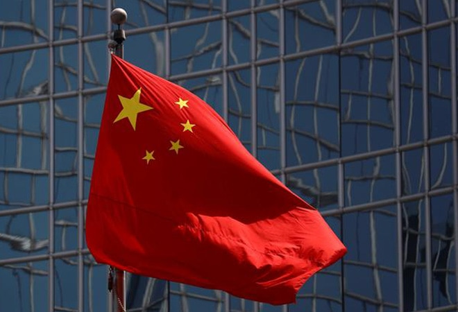 Centre urges Chinese govt to allow Indian travellers into China