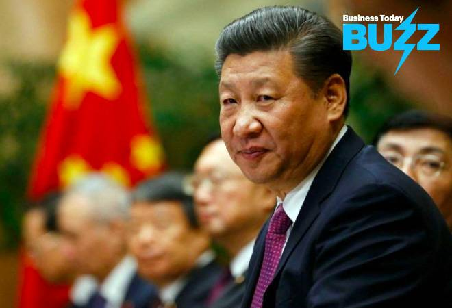 BT Buzz: China struggles with economic recovery; Xi Jinping turns to home market