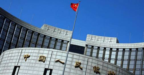 China to draw up a list aimed at punishing firms deemed harmful to its interests
