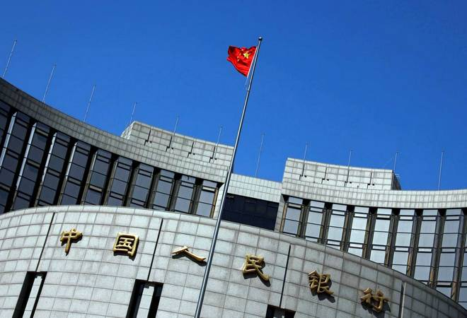 China to expand digital yuan experiments to more cities