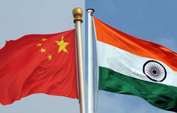 India must follow China's growth model to create jobs, suggests Economic Survey 2020
