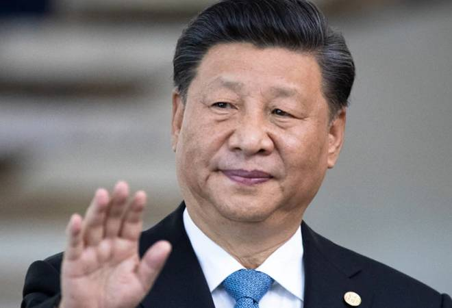 'China has not eradicated poverty': Xi Jinping govt's claims challenged
