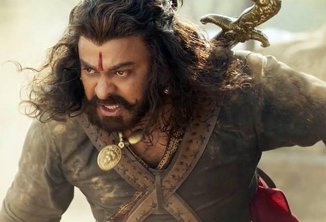 Sye Raa Narasimha Reddy Box Office Collection Day 14: Chiranjeevi's film rakes in Rs 230 crore worldwide