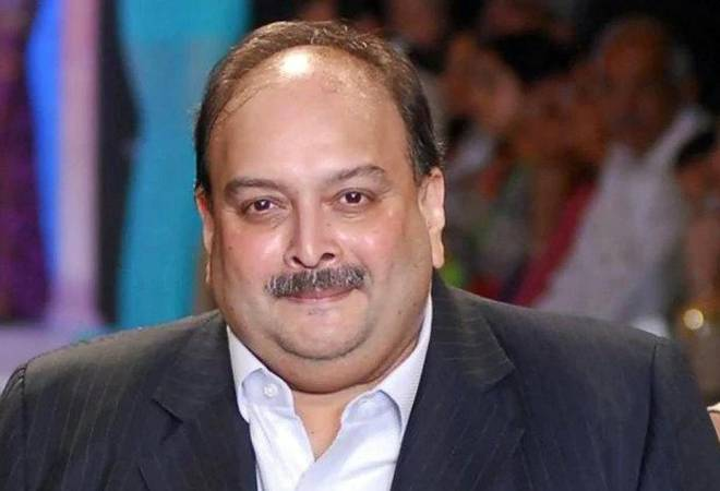 PNB Fraud: Fugitive jeweller Mehul Choksi says goods seized by ED 'undervalued', seeks revaluation