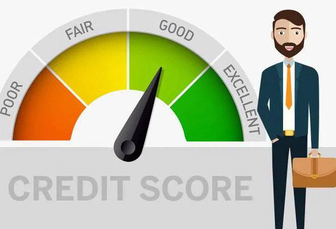 Do you know why your CIBIL score has fallen?