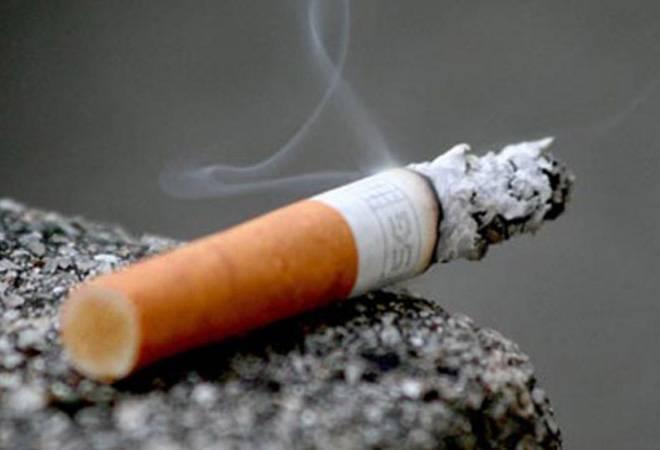 World No Tobacco Day 2020: How does coronavirus impact smokers?