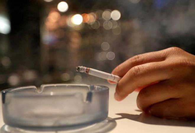 Philip Morris paid manufacturing costs to Indian partner to make Marlboro cigarettes despite ban on foreign investment