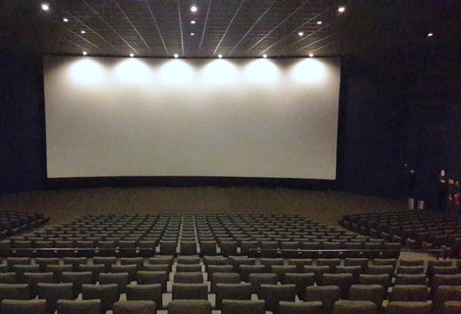 COVID-19 in Delhi: Cinema halls, malls, metros labelled 'super spreader' areas, no public gatherings on festivals