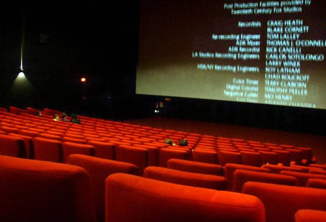 Coronavirus impact: You are not alone! 82% people miss watching films in theatres
