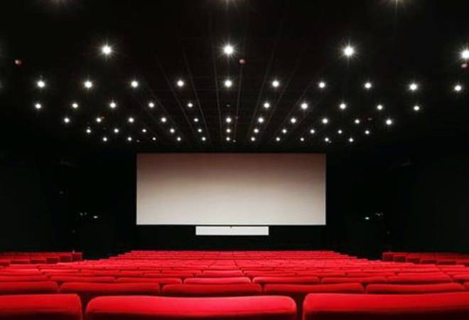 Unlock 2.0: Multiplex body urges govt to allow cinema halls to operate in non-containment zones