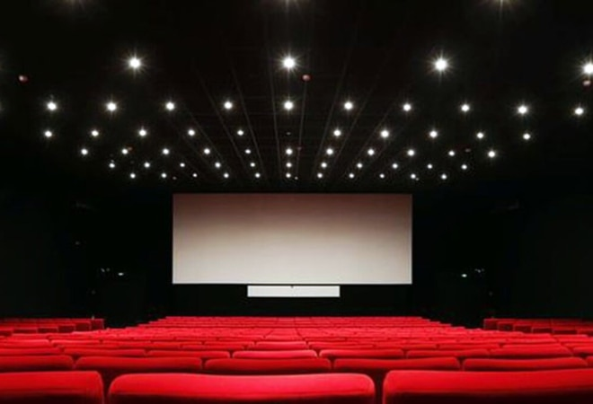 UP govt issues guidelines for reopening cinema halls, multiplexes from October 15