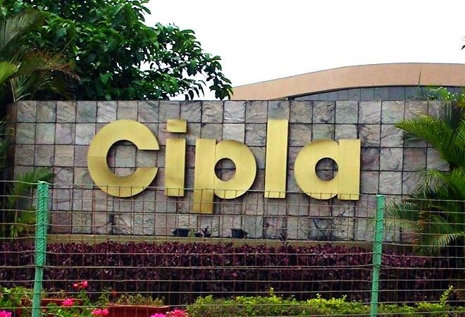 Cipla Q2 profit surges 25% to Rs 471 crore, revenue rises 10%