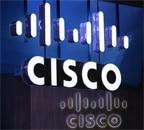 Cisco India President Sameer Garde steps down