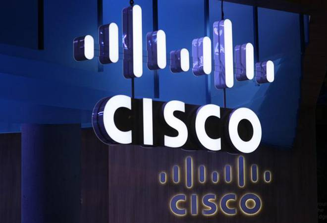 Cisco commits to positively impact 50 million people in India by 2025
