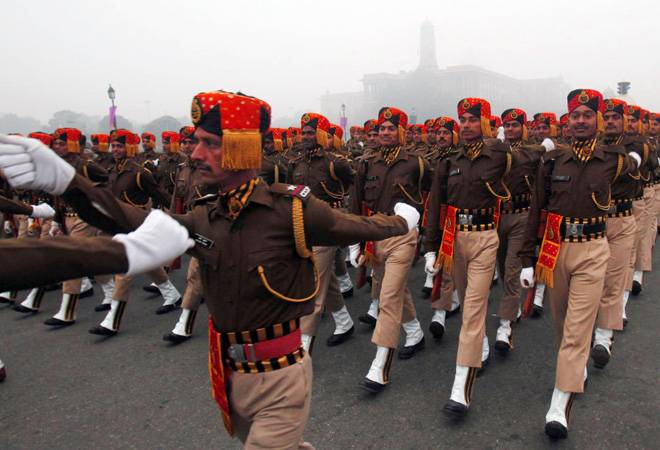 7th Pay Commission: Last day to submit application for CISF Recruitment 2019