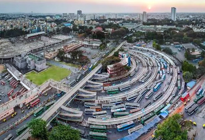 Ease of Living Index: 10 best cities to live in India; Bengaluru comes first, Pune second