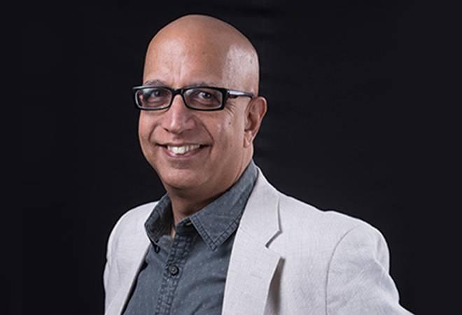 What is Titan MD CK Venkatraman's biggest challenge? No, not reopening shops