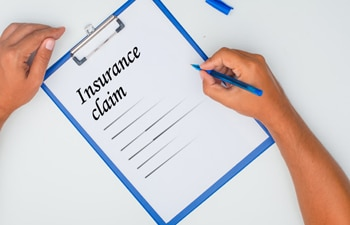 Irdai asks insurance firms to issue Digilocker to policyholders