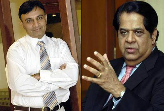 Probe ICICI Bank CEO Sandeep Bakhshi, ex-chairman KV Kamath's role in Chanda Kochhar case: CBI