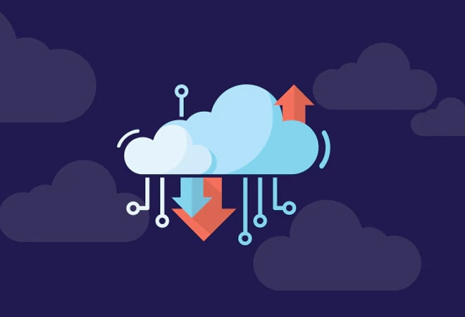 COVID-19 impact: Public cloud spending to grow over 30% in India in 2021, says Gartner