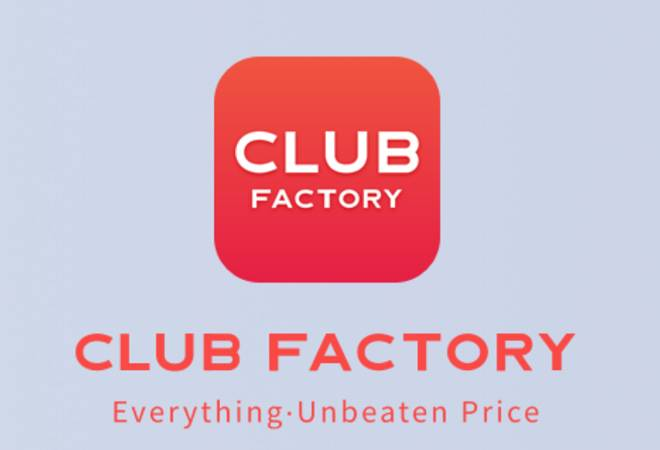 FIR against Club Factory directors, CFO for selling 'fake' products