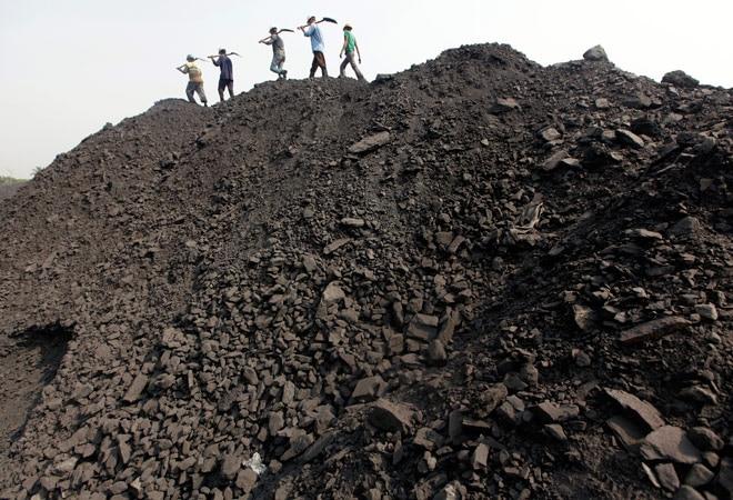PM Modi's coal turnaround to ease chronic power cuts