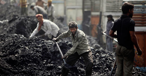 Deloitte suggests 'internal changes' to reform CIL
